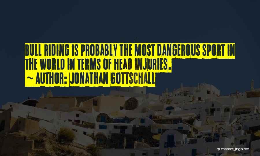 Jonathan Gottschall Quotes 2091968