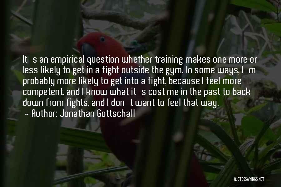Jonathan Gottschall Quotes 2125389