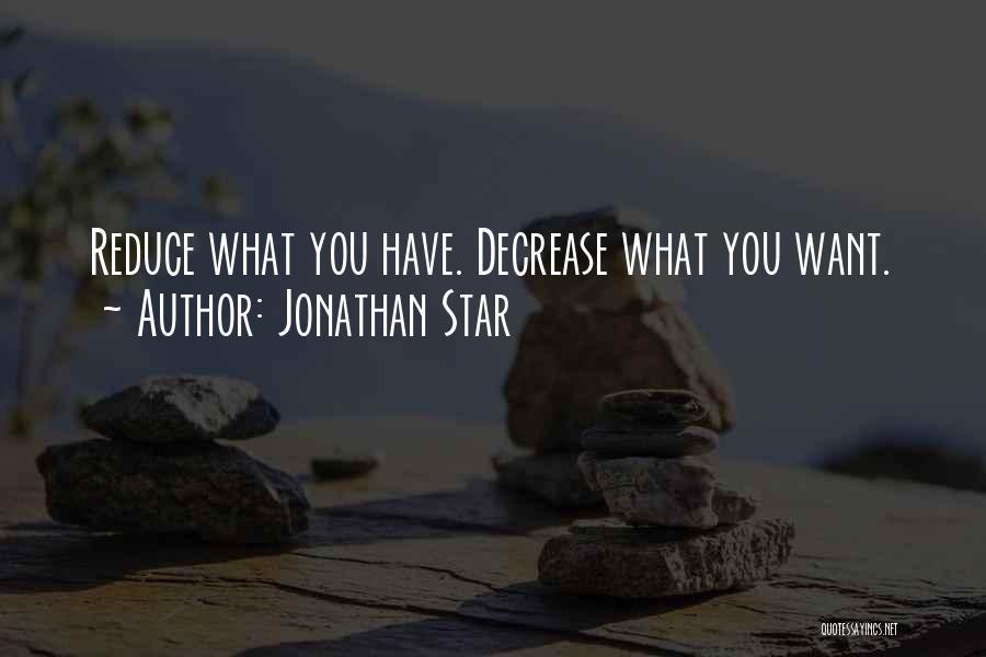 Jonathan Star Quotes 918536