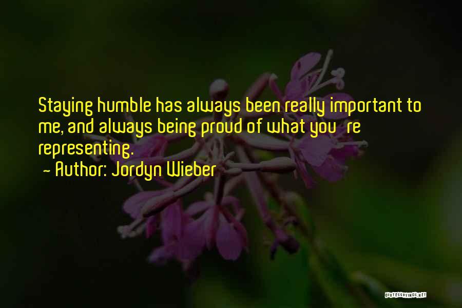 Jordyn Wieber Quotes 2231937