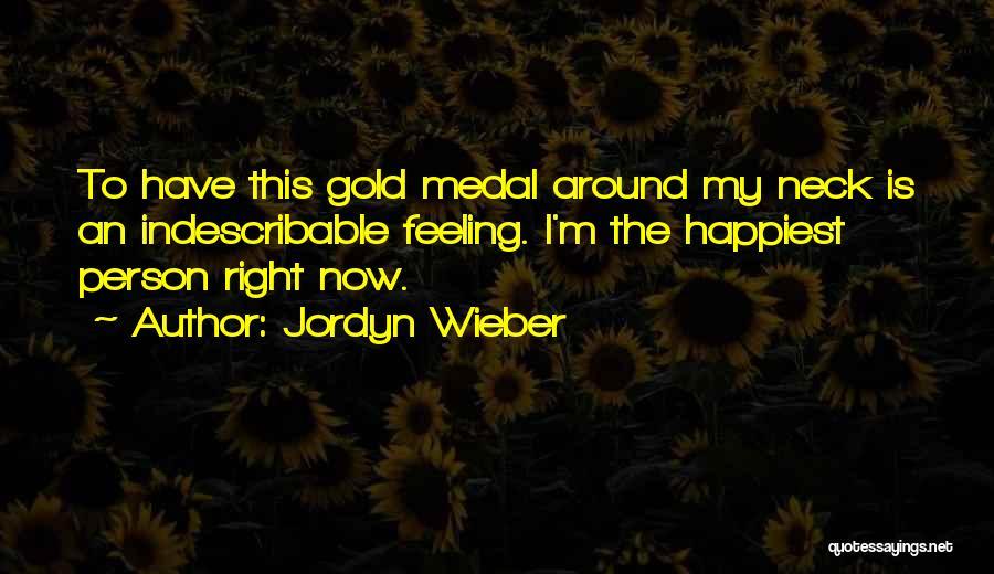 Jordyn Wieber Quotes 462735