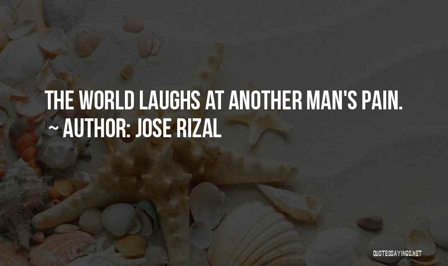 Jose Rizal Quotes 1076591