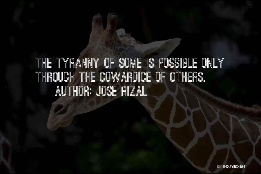 Jose Rizal Quotes 1078801