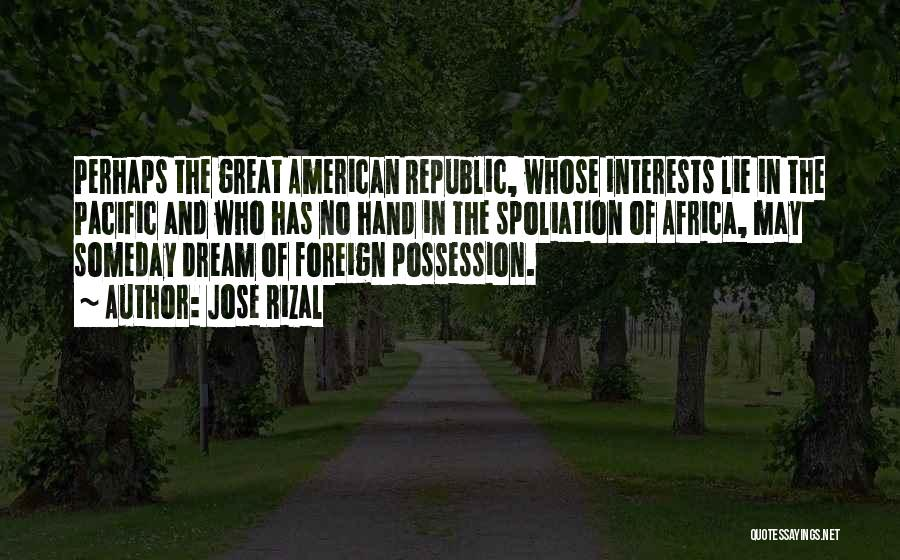 Jose Rizal Quotes 1102425