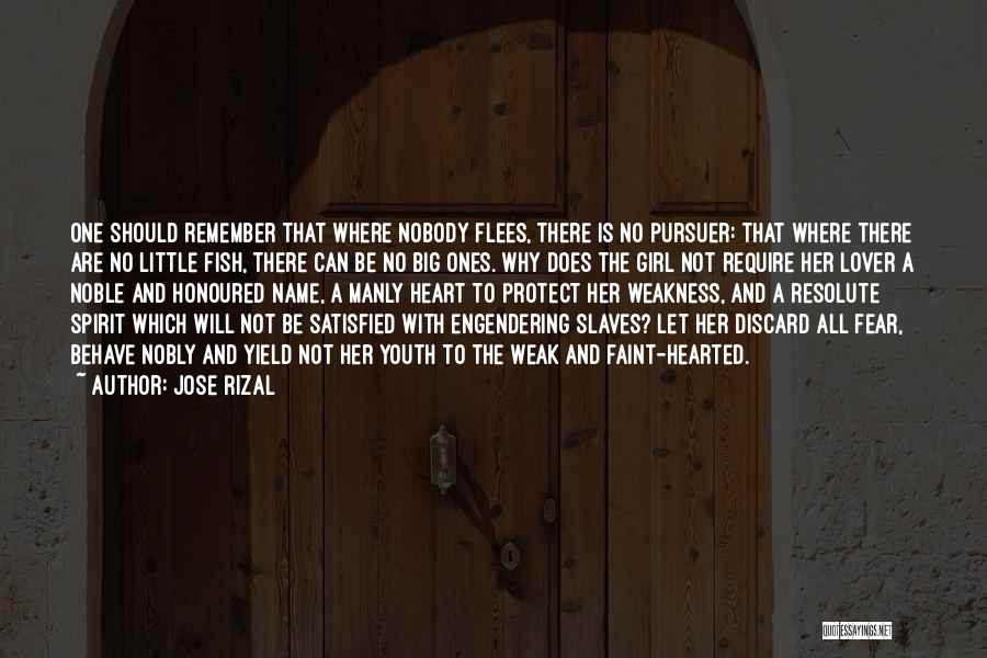 Jose Rizal Quotes 1118403