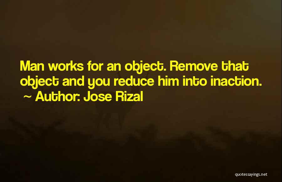 Jose Rizal Quotes 1160330