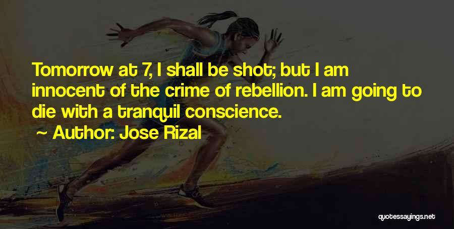 Jose Rizal Quotes 1172408