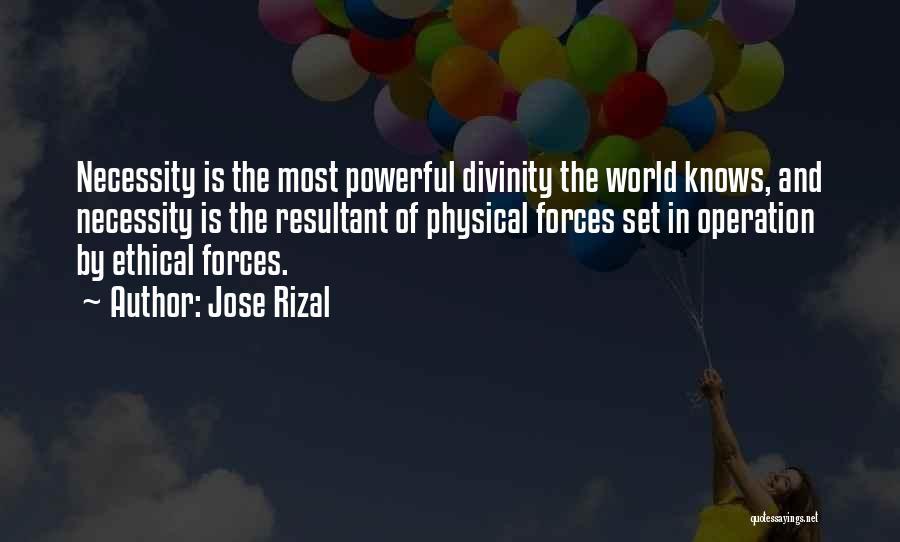 Jose Rizal Quotes 1584139