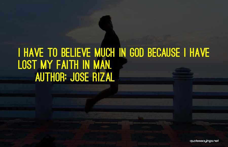 Jose Rizal Quotes 1589156