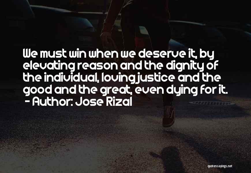 Jose Rizal Quotes 1622157