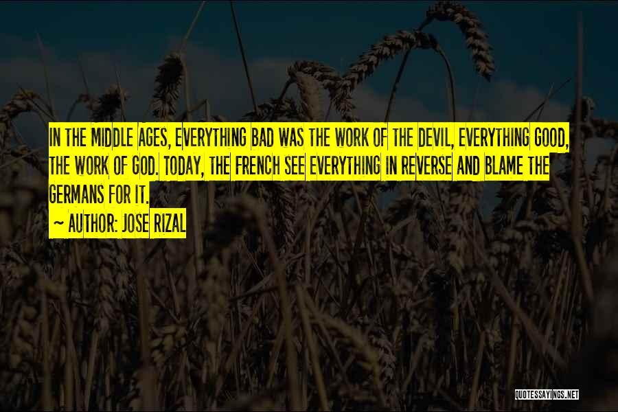 Jose Rizal Quotes 1750120