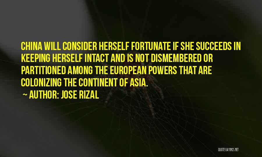 Jose Rizal Quotes 1750952