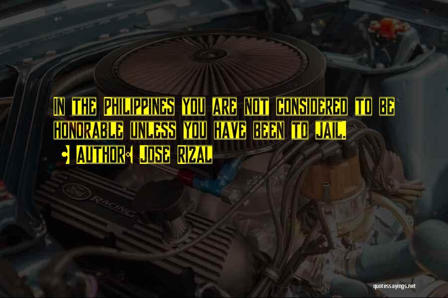 Jose Rizal Quotes 1808066