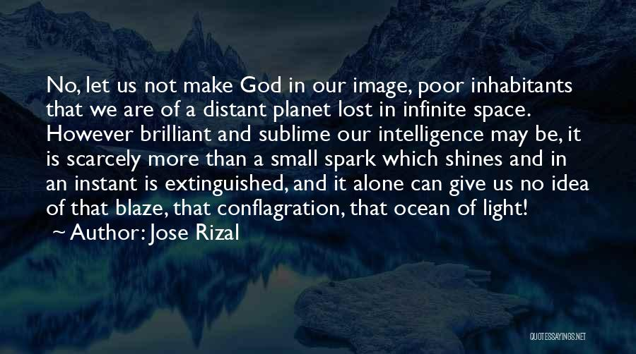 Jose Rizal Quotes 1882231