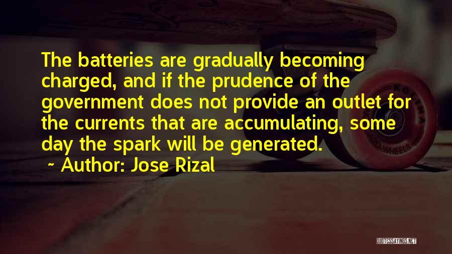 Jose Rizal Quotes 2232360