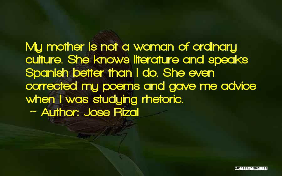Jose Rizal Quotes 402052
