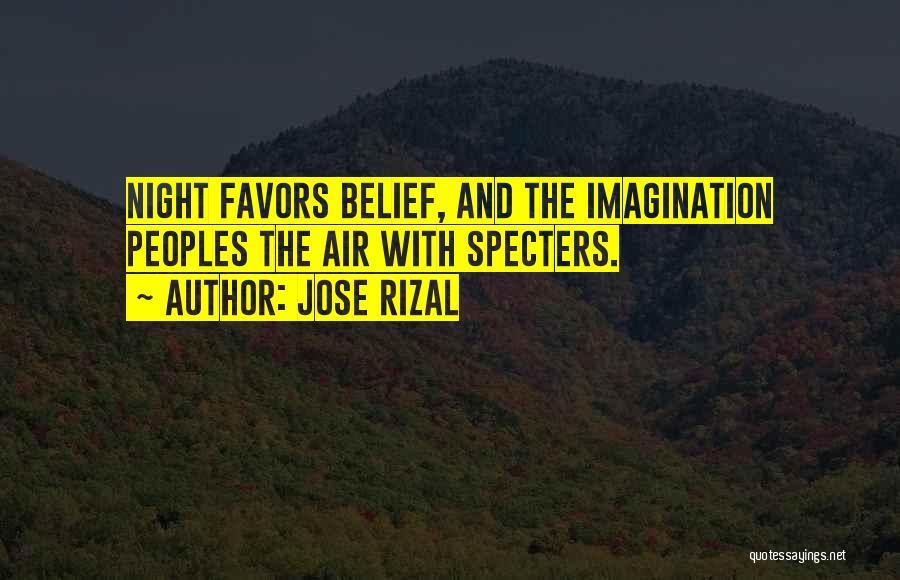 Jose Rizal Quotes 452574