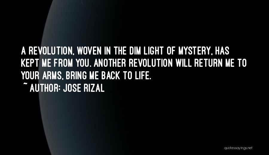 Jose Rizal Quotes 495959