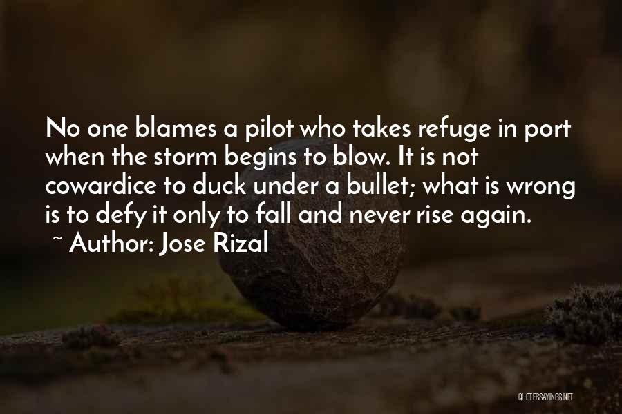 Jose Rizal Quotes 570987
