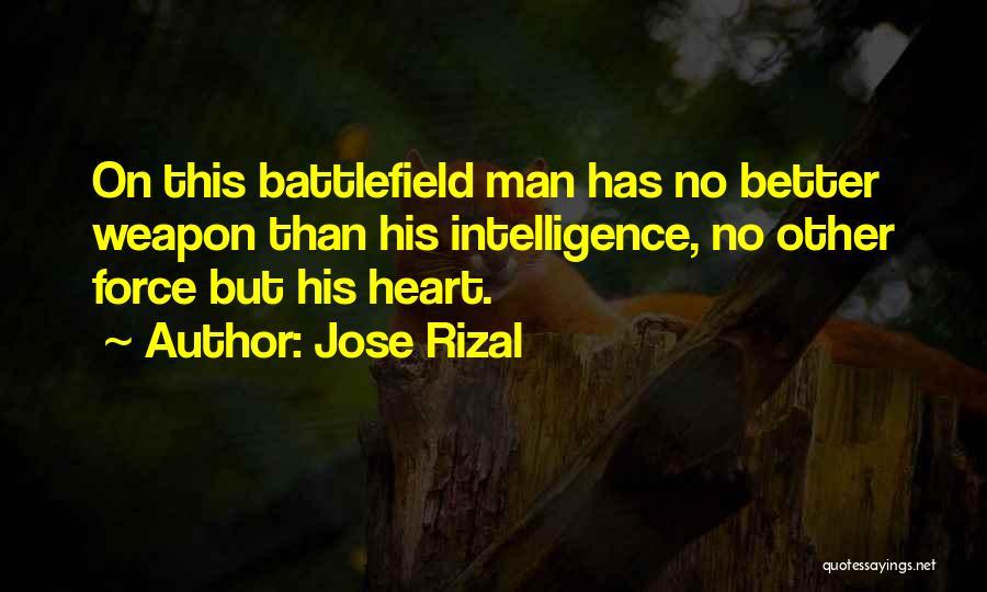 Jose Rizal Quotes 768336