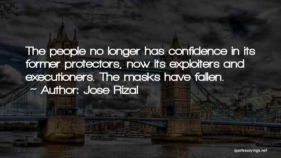Jose Rizal Quotes 815917