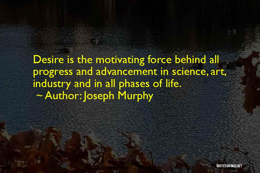 Joseph Murphy Quotes 1046967