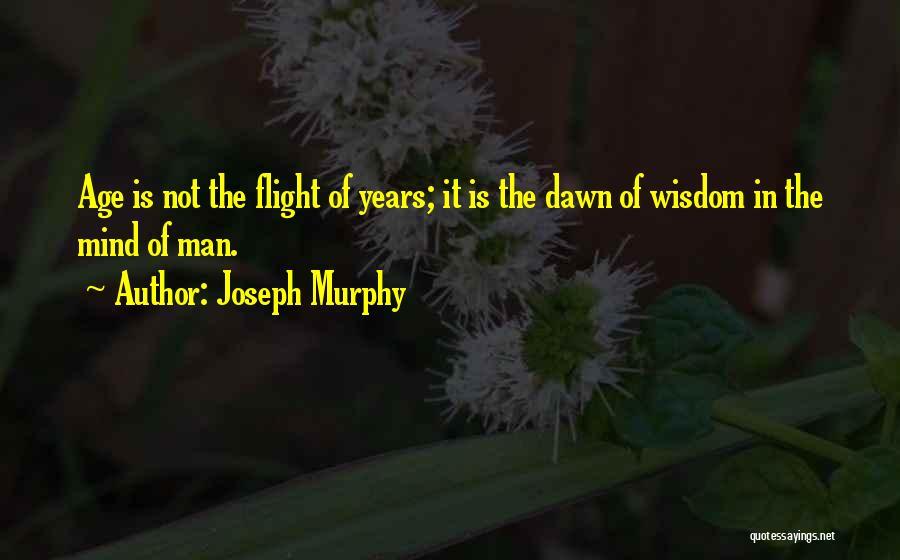 Joseph Murphy Quotes 1488361