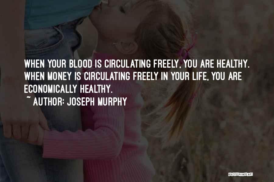 Joseph Murphy Quotes 2020196