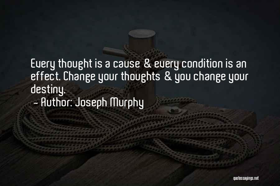 Joseph Murphy Quotes 643406