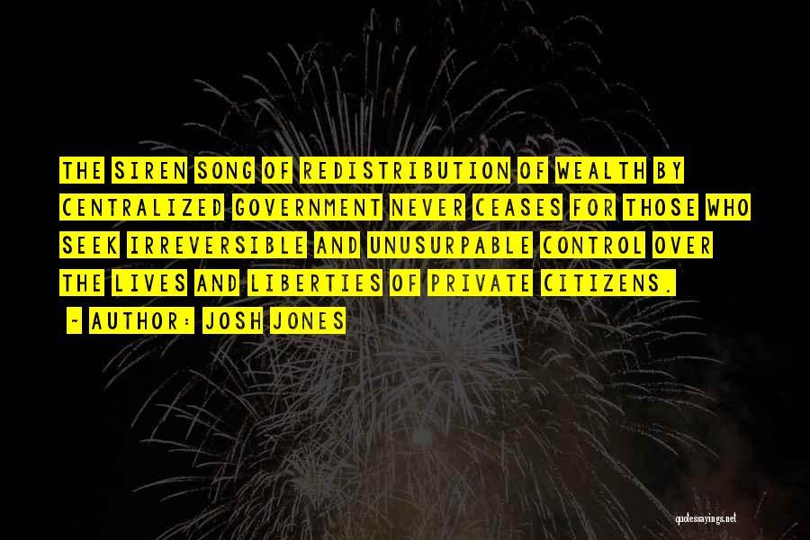 Josh Jones Quotes 112958