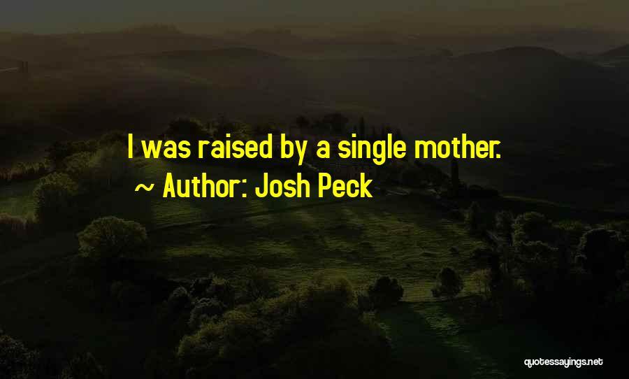Josh Peck Quotes 2192401