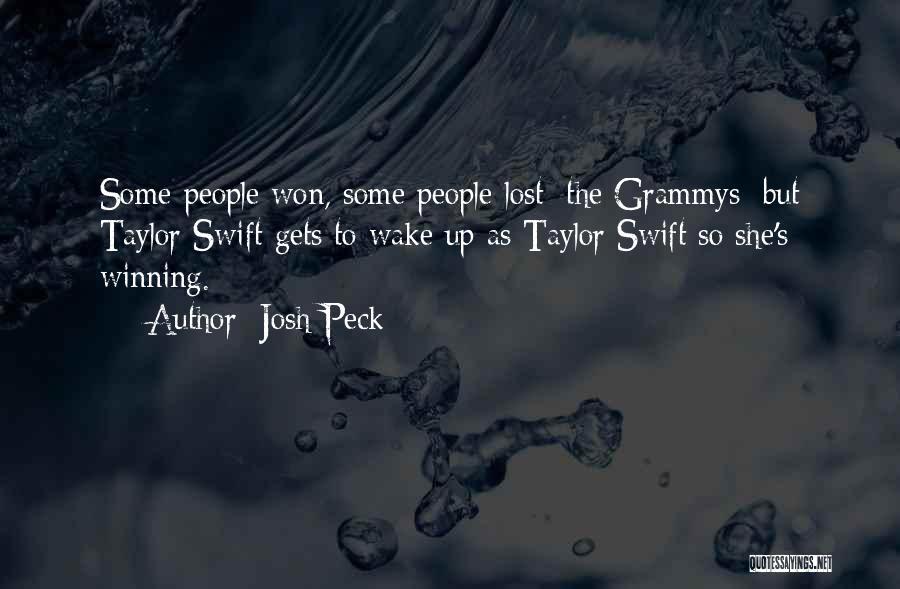 Josh Peck Quotes 524724