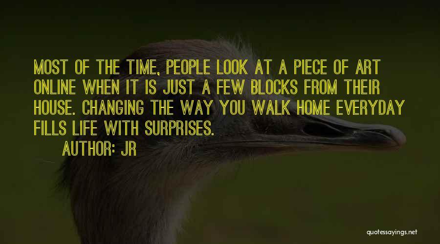 JR Quotes 1275967