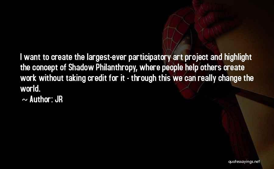 JR Quotes 145876