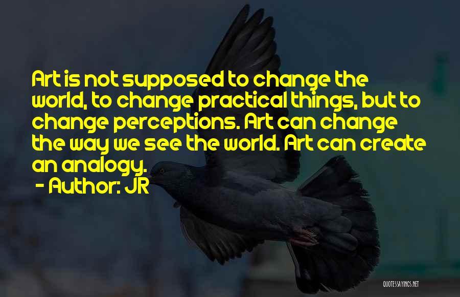 JR Quotes 1608861