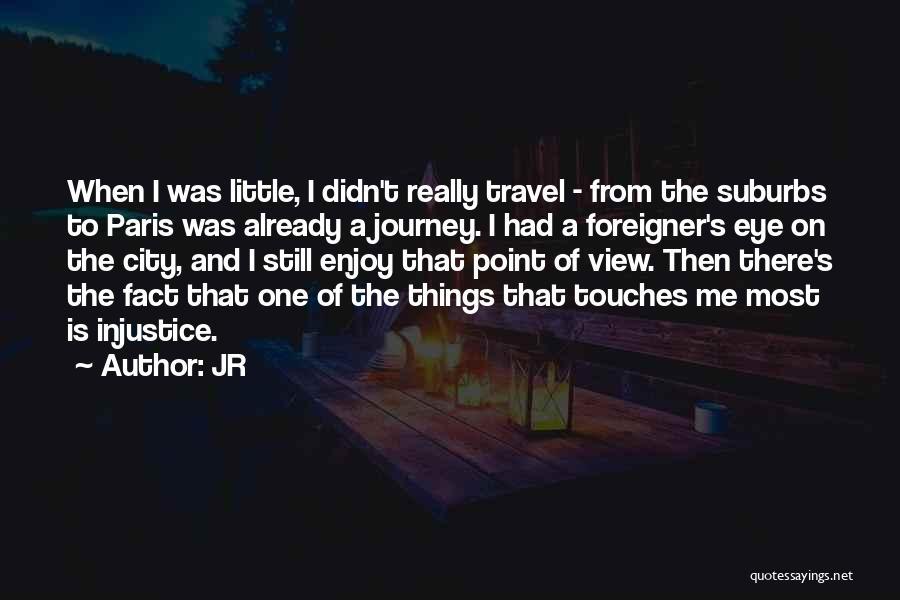 JR Quotes 1789794