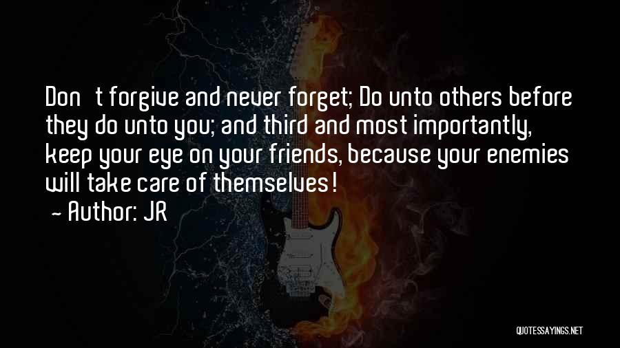 JR Quotes 244470