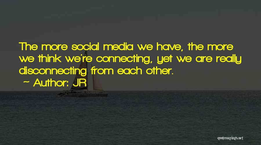 JR Quotes 768421