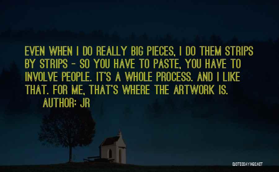 JR Quotes 915759