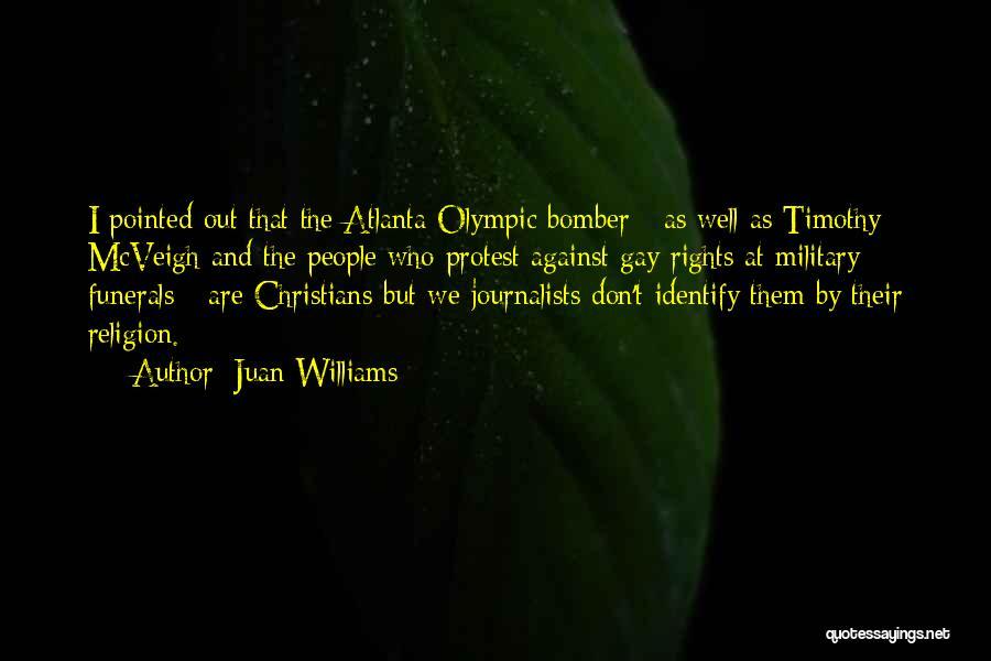 Juan Williams Quotes 1415866