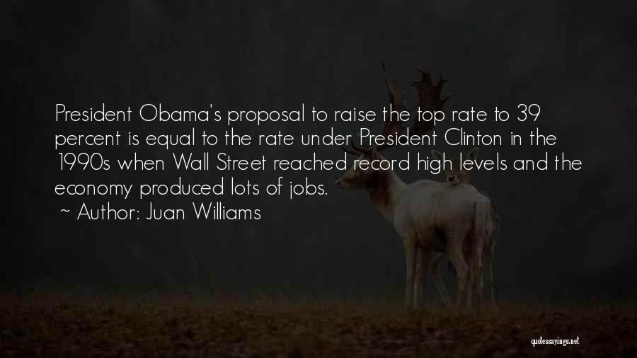 Juan Williams Quotes 1478951