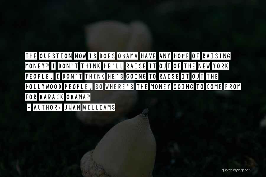 Juan Williams Quotes 1660045