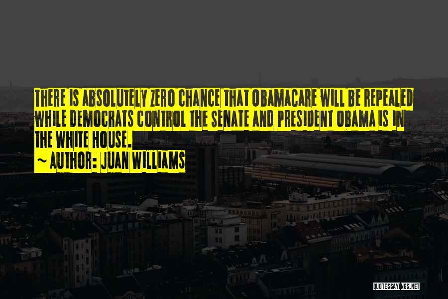 Juan Williams Quotes 1775968