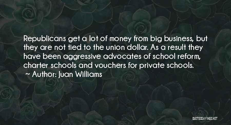 Juan Williams Quotes 1780095