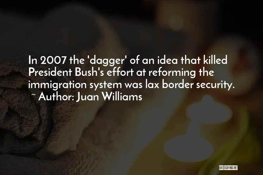 Juan Williams Quotes 2078929