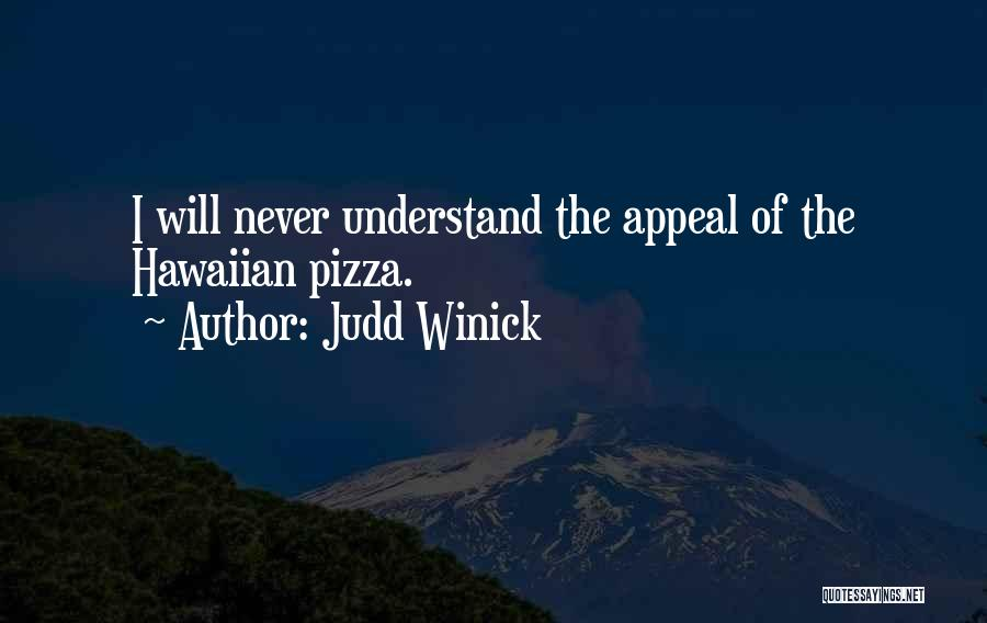 Judd Winick Quotes 1347254