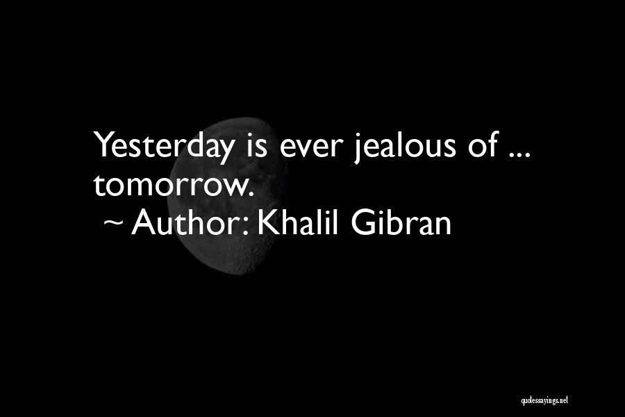 Judgement Quotes By Khalil Gibran
