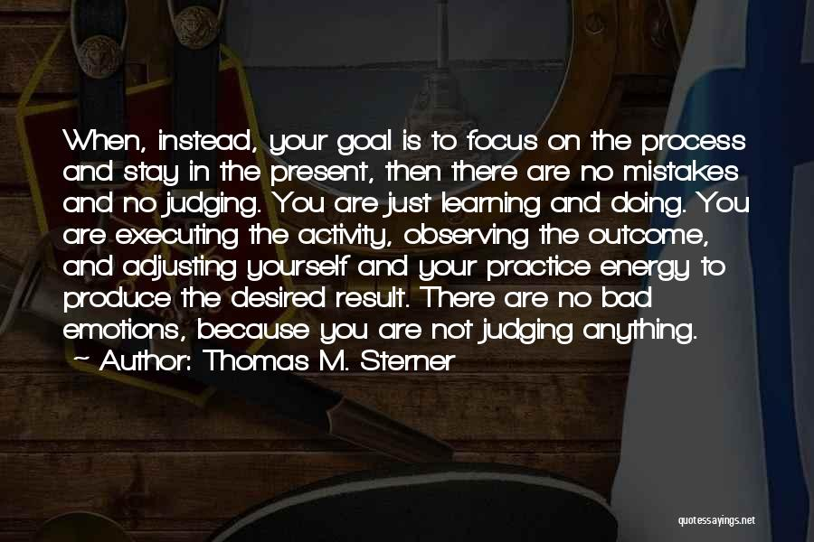 Top 22 Quotes Sayings About Judging Others Mistakes