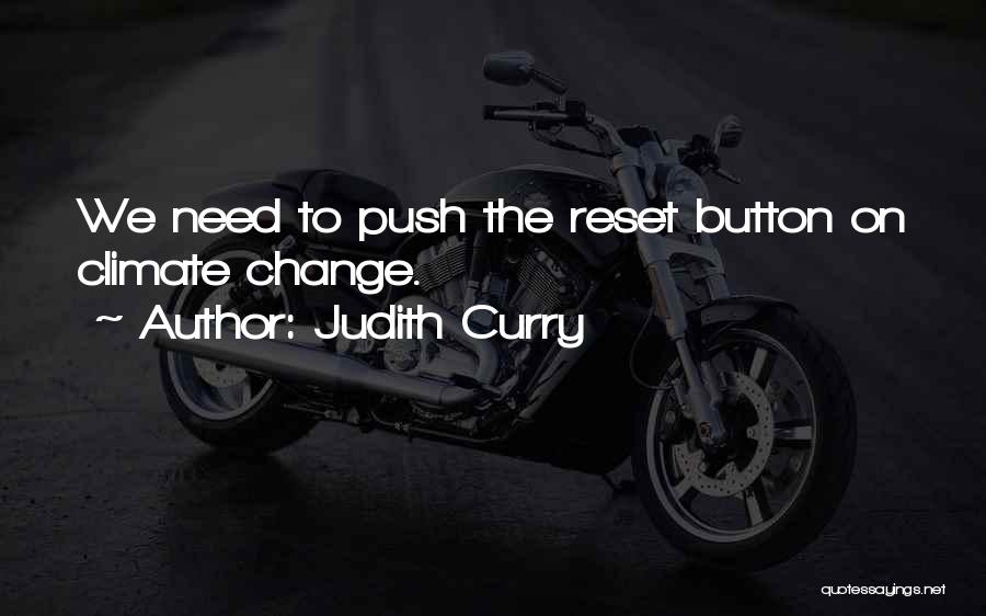Judith Curry Quotes 1134587