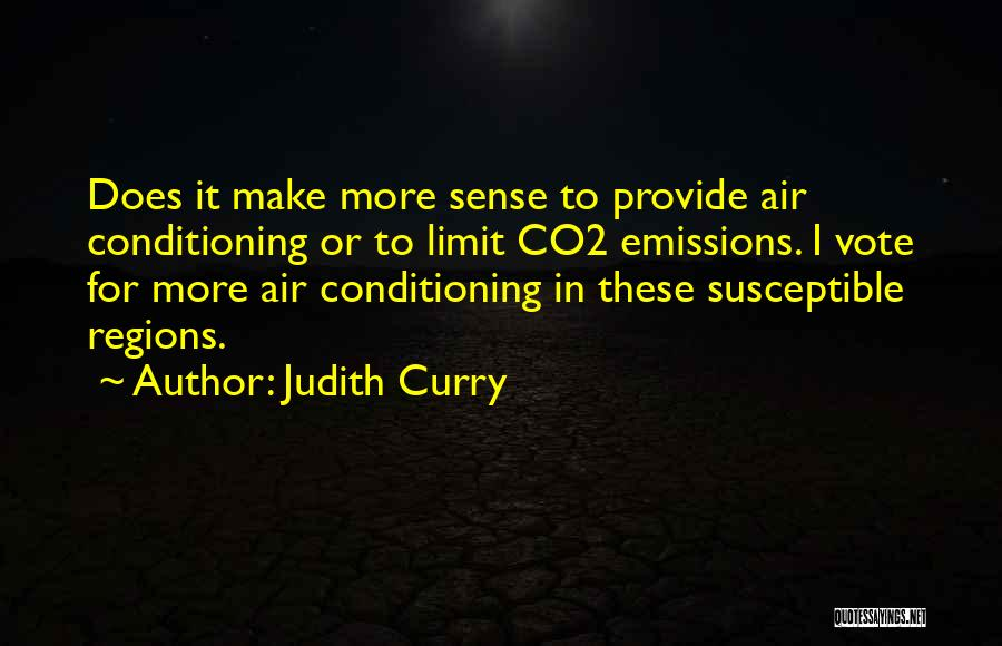 Judith Curry Quotes 2173090